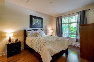 """Photo 13: 55 19478 65 Avenue in Surrey: Clayton Townhouse for sale in """"SUNSET GROVE"""" (Cloverdale)  : MLS®# R2587297"""