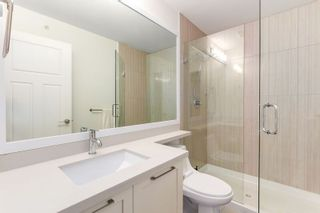 """Photo 13: 81 12161 237 Street in Maple Ridge: East Central Townhouse for sale in """"VILLAGE GREEN"""" : MLS®# R2226728"""