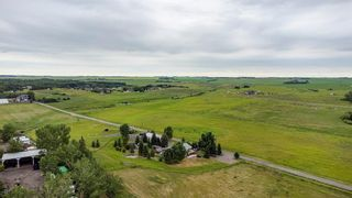 Photo 45: 292212 Township Road 262A in Rural Rocky View County: Rural Rocky View MD Detached for sale : MLS®# A1154156