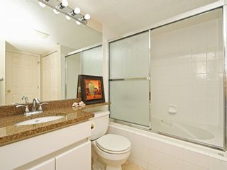 """Photo 15: 213 2990 PRINCESS Crescent in Coquitlam: Canyon Springs Condo for sale in """"Madison"""" : MLS®# R2397836"""