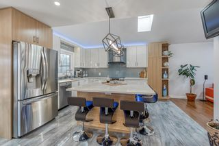 Photo 10: 642 Woodbriar Place SW in Calgary: Woodbine Detached for sale : MLS®# A1078513