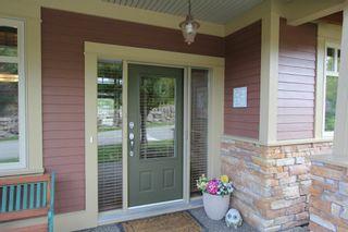 Photo 5: 208 Chicopee Road in Vernon: Predator Ridge House for sale (North Okanagan)  : MLS®# 10187149