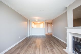"""Photo 9: 1011 12148 224 Street in Maple Ridge: East Central Condo for sale in """"Panorama"""" : MLS®# R2601212"""