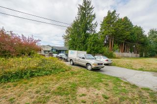 Main Photo: 2093 KING GEORGE Boulevard in Surrey: King George Corridor House for sale (South Surrey White Rock)  : MLS®# R2612793