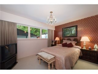 """Photo 7: 3575 W 49TH Avenue in Vancouver: Southlands House for sale in """"Southlands"""" (Vancouver West)  : MLS®# V1084209"""