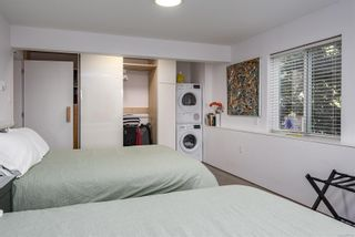 Photo 52: 495 Curtis Rd in Comox: CV Comox Peninsula House for sale (Comox Valley)  : MLS®# 887722
