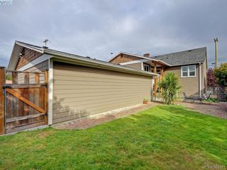 Photo 17: 4298 Glanford Ave in VICTORIA: SW Northridge House for sale (Saanich West)  : MLS®# 770521