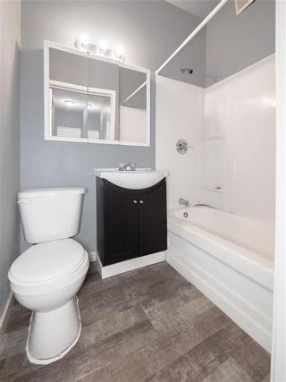 Photo 7: 452 Boyd Avenue in Winnipeg: North End Residential for sale (4A)  : MLS®# 202124235
