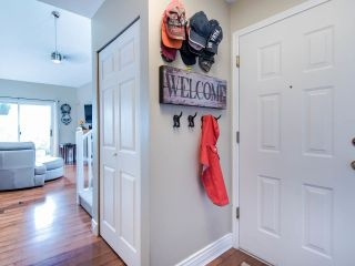 Photo 3: 57 650 ROCHE POINT Drive in North Vancouver: Roche Point Townhouse for sale : MLS®# R2494055