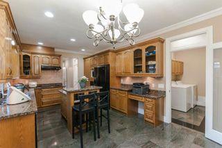 Photo 3: 8620 Heather Street in Richmond: Garden City House for sale : MLS®# R2459466