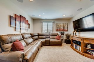 Photo 15: LAKESIDE Twin-home for sale : 3 bedrooms : 8629 Orchard Bloom Way