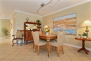 Photo 9: 501 1725 128 Street in Ocean Park Gardens: Home for sale : MLS®# F2921759