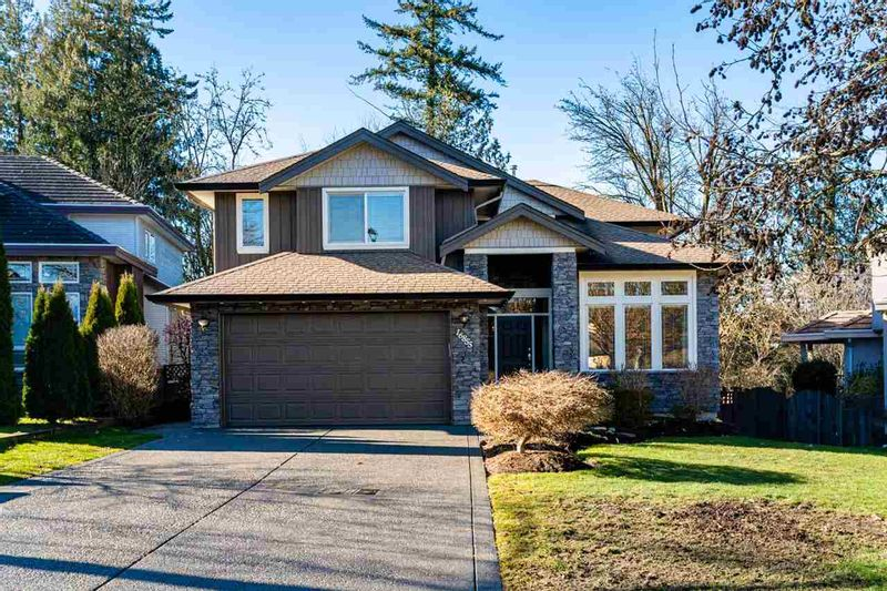 FEATURED LISTING: 16855 GREENBROOK Drive Surrey