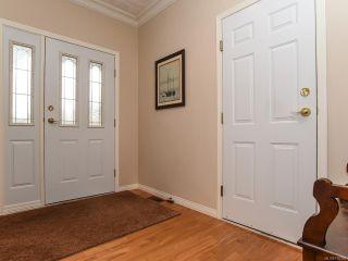 Photo 33: 17 352 DOUGLAS STREET in COMOX: CV Comox (Town of) Row/Townhouse for sale (Comox Valley)  : MLS®# 778370
