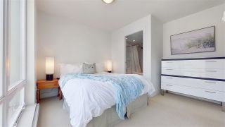 "Photo 27: 1705 565 SMITHE Street in Vancouver: Downtown VW Condo for sale in ""VITA"" (Vancouver West)  : MLS®# R2562463"