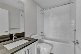 Photo 14: 302 2960 151 Street in Surrey: King George Corridor Condo for sale (South Surrey White Rock)  : MLS®# R2521259
