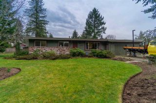 Photo 26: 25124 53 Avenue in Langley: Salmon River House for sale : MLS®# R2554709