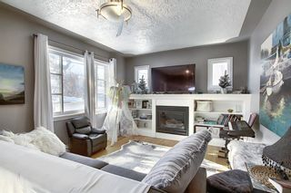 Photo 12: 1728 17 Avenue SW in Calgary: Scarboro Detached for sale : MLS®# A1070512