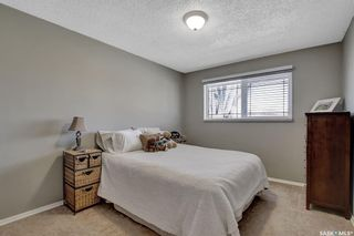 Photo 16: 714 McIntosh Street North in Regina: Walsh Acres Residential for sale : MLS®# SK849801