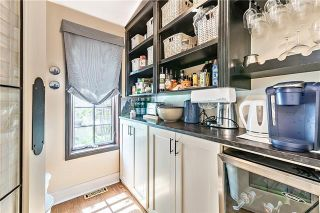 Photo 17: 527 Sunderland Avenue SW in Calgary: Scarboro Detached for sale : MLS®# A1061411