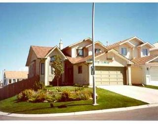 Photo 1:  in CALGARY: Sandstone Residential Detached Single Family for sale (Calgary)  : MLS®# C3120056
