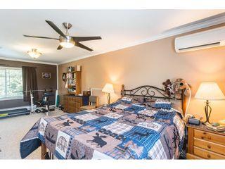 "Photo 30: 34567 FERGUSON Avenue in Mission: Hatzic House for sale in ""Hatzic Bench"" : MLS®# R2599936"