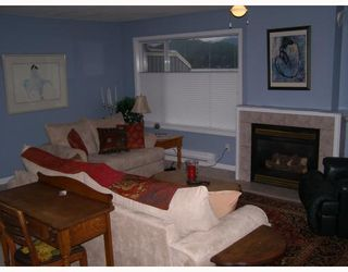 """Photo 2: 11 291 PERIWINKLE Lane in Gibsons: Gibsons & Area Condo for sale in """"GOWER GARDENS"""" (Sunshine Coast)  : MLS®# V809153"""