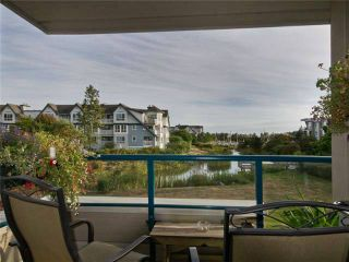 Photo 9: # 206 5800 ANDREWS RD in Richmond: Steveston South Condo for sale : MLS®# V1081574
