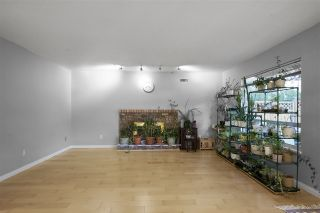 Photo 8: 3680 CUNNINGHAM DRIVE in Richmond: West Cambie House for sale : MLS®# R2466033