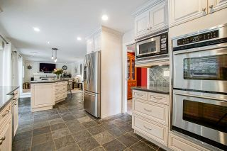 """Photo 14: 6726 NORTHVIEW Place in Delta: Sunshine Hills Woods House for sale in """"Sunshine Hills"""" (N. Delta)  : MLS®# R2558826"""
