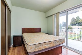 Photo 10: 10440 154 Street in Surrey: Guildford House for sale (North Surrey)  : MLS®# R2213539