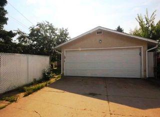 Photo 18:  in Edmonton: Zone 21 House for sale : MLS®# E4242579