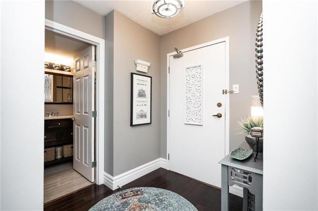 Photo 2: Photos: 3311 65 Swindon Way in Winnipeg: Tuxedo Condominium for sale (1E)  : MLS®# 1902972