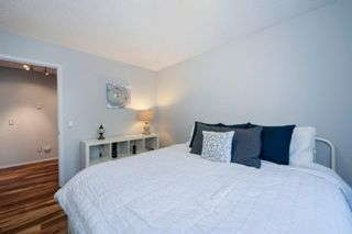 Photo 23: 88 Strathlorne Crescent SW in Calgary: Strathcona Park Detached for sale : MLS®# A1097538