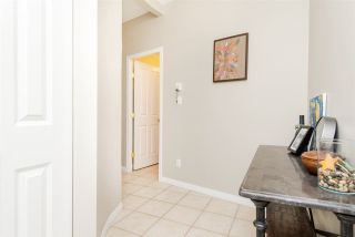 """Photo 4: 801 6837 STATION HILL Drive in Burnaby: South Slope Condo for sale in """"Claridges"""" (Burnaby South)  : MLS®# R2239068"""