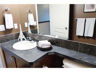 Photo 28: 258 AUBURN BAY Boulevard SE in Calgary: Auburn Bay House for sale : MLS®# C4061505