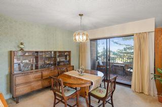 Photo 17: 104 2910 Cook St in : Vi Mayfair Condo for sale (Victoria)  : MLS®# 874826