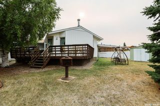 Photo 24: 8905 19th Avenue in North Battleford: Maher Park Residential for sale : MLS®# SK866905