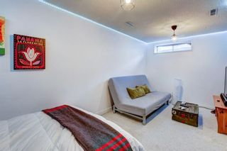 Photo 26: 26 Harvest Rose Place NE in Calgary: Harvest Hills Detached for sale : MLS®# A1124460