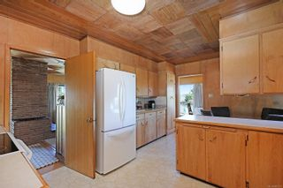 Photo 22: 3921 Ronald Ave in Royston: CV Courtenay South House for sale (Comox Valley)  : MLS®# 881727