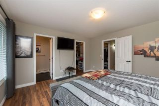 """Photo 17: 9 46840 RUSSELL Road in Sardis: Promontory Townhouse for sale in """"TIMBER RIDGE"""" : MLS®# R2443853"""
