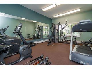 "Photo 30: 231 7449 140 Street in Surrey: East Newton Townhouse for sale in ""Glencoe Estates"" : MLS®# R2569593"