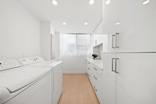 """Photo 26: 1003 140 E KEITH Road in North Vancouver: Central Lonsdale Condo for sale in """"The Keith 100"""" : MLS®# R2625765"""
