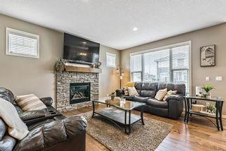 Photo 12: 43 Auburn Glen View SE in Calgary: Auburn Bay Detached for sale : MLS®# A1109361