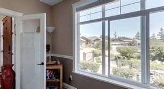 Photo 27: 3516 Castle Rock Dr in : Na North Jingle Pot House for sale (Nanaimo)  : MLS®# 850453