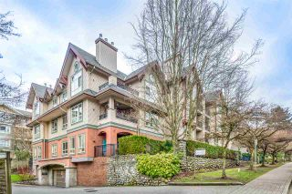 """Photo 29: 404 150 W 22ND Street in North Vancouver: Central Lonsdale Condo for sale in """"The Sierra"""" : MLS®# R2547580"""