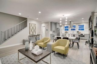 Photo 25: 109 Norford Common NW in Calgary: University District Row/Townhouse for sale : MLS®# A1130144