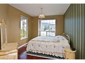 Photo 8: 1612 Pinetree Way in Coquitlam: Westwood Plateau House for sale : MLS®# V867607