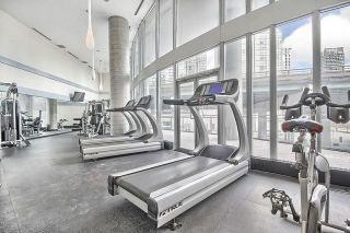 Photo 23: 1710 38 Dan Leckie Way in Toronto: Waterfront Communities C1 Condo for sale (Toronto C01)  : MLS®# C5314567