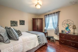 Photo 24: 1424 Purcells Cove Road in Halifax: 8-Armdale/Purcell`s Cove/Herring Cove Residential for sale (Halifax-Dartmouth)  : MLS®# 202125776